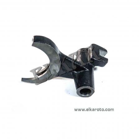 ELK-5017