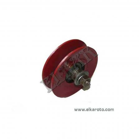 ELK-8006