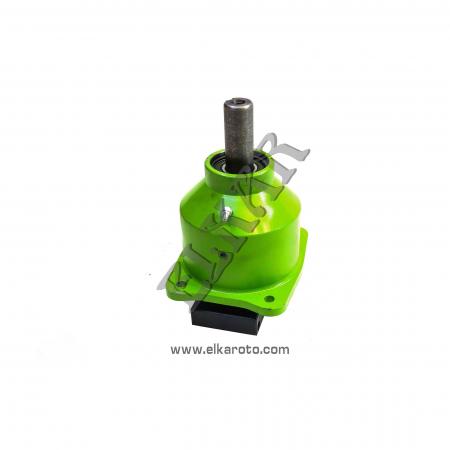 ELK-8023