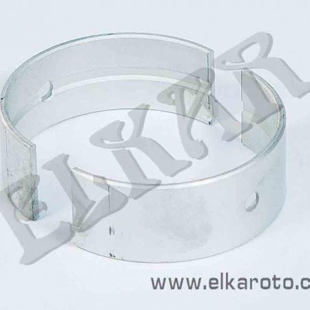 ELK-0191